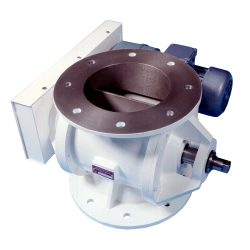 mv-rotary-valve